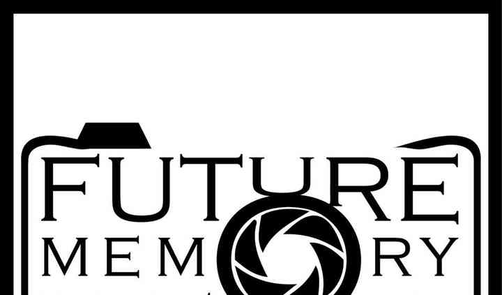 Future Memory Media