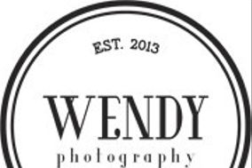 Wendy Photography LLC