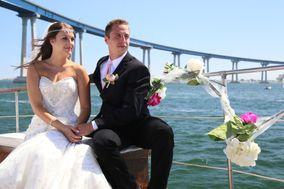 Lucid Wedding Videos