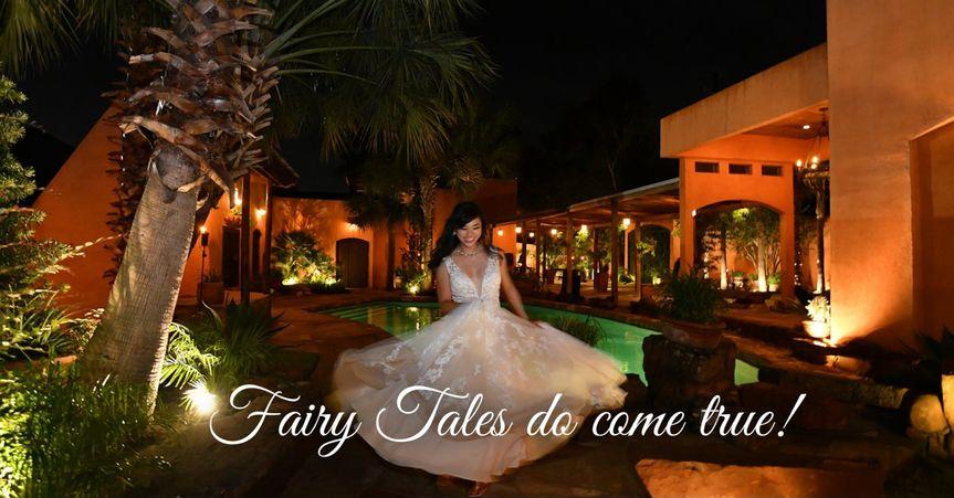 fairy tales 51 89837 160321245795508