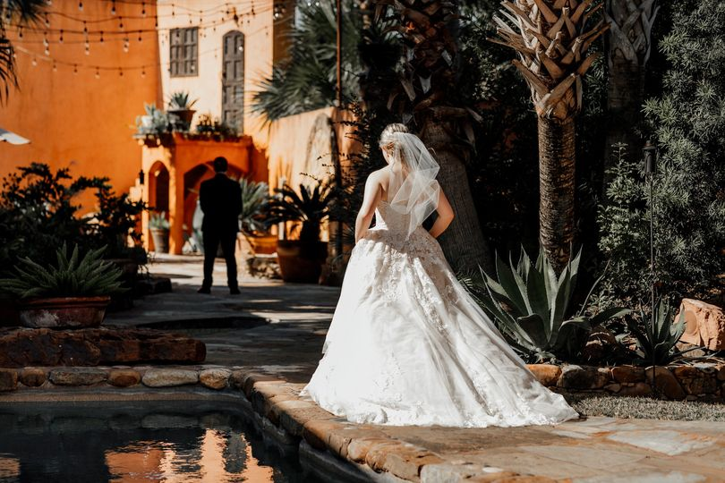 Why Wait Weddings Available
