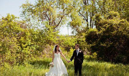 Jennifer Onalee Weddings