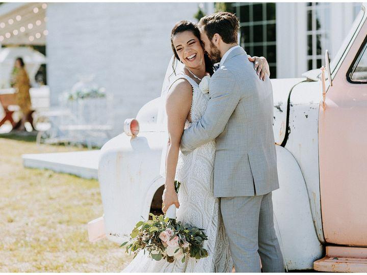 Tmx Ak Bride 51 1020937 160398709899150 Orlando, FL wedding beauty