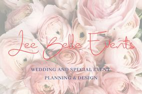 Lee Belle Events