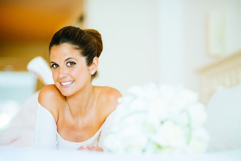 sebi messina photography wedding mexico horizontal x weddingwire 198 of 200 51 940937 1565218230
