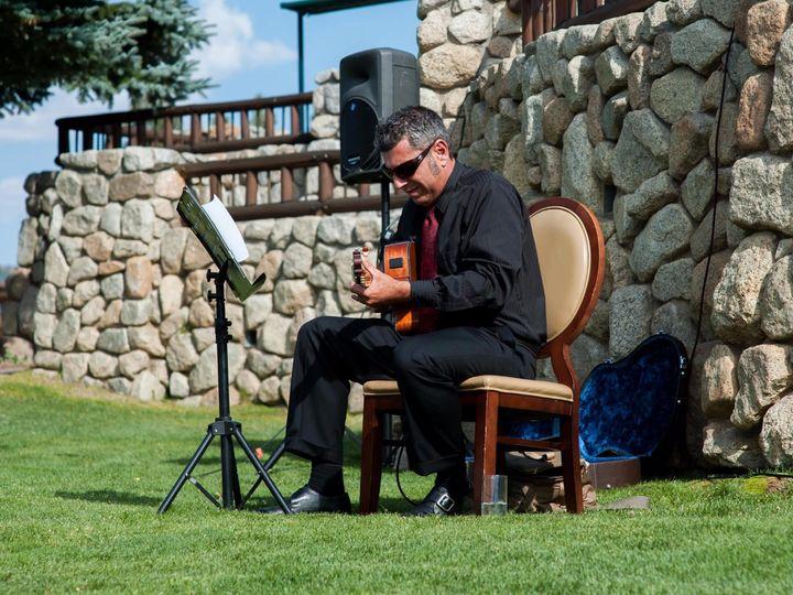 Tmx 0 51 1060937 1558925099 South Lake Tahoe, CA wedding ceremonymusic