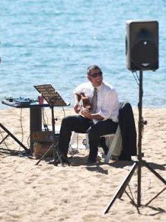 Tmx Screen Shot 2019 05 22 At 4 51 34 Pm 51 1060937 1558558337 South Lake Tahoe, CA wedding ceremonymusic
