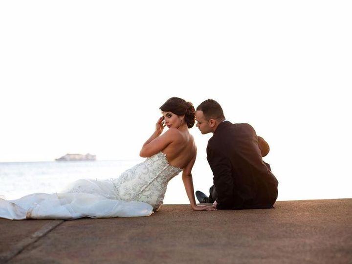 Tmx 1524327695 13630ff344563a73 1524327457 C043e7cf41a3417c 1524327456 B9bf174a0767334f 152433 Charlotte, NC wedding videography