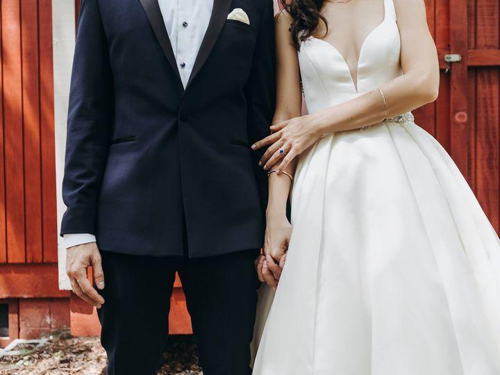 Tmx 40284619 10217399264959308 5926849569043251200 O 51 960937 1569466651 Charlotte, NC wedding videography