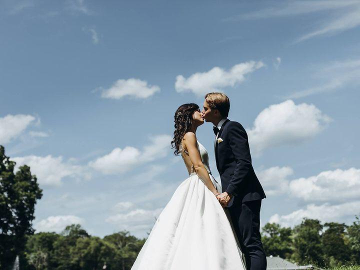 Tmx 40287356 10217399265719327 5253967024282927104 O 51 960937 1569466651 Charlotte, NC wedding videography