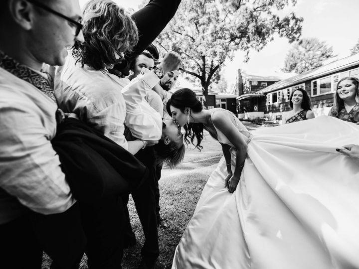 Tmx 43006836 10217680437468445 544750751059017728 O 51 960937 1569466661 Charlotte, NC wedding videography