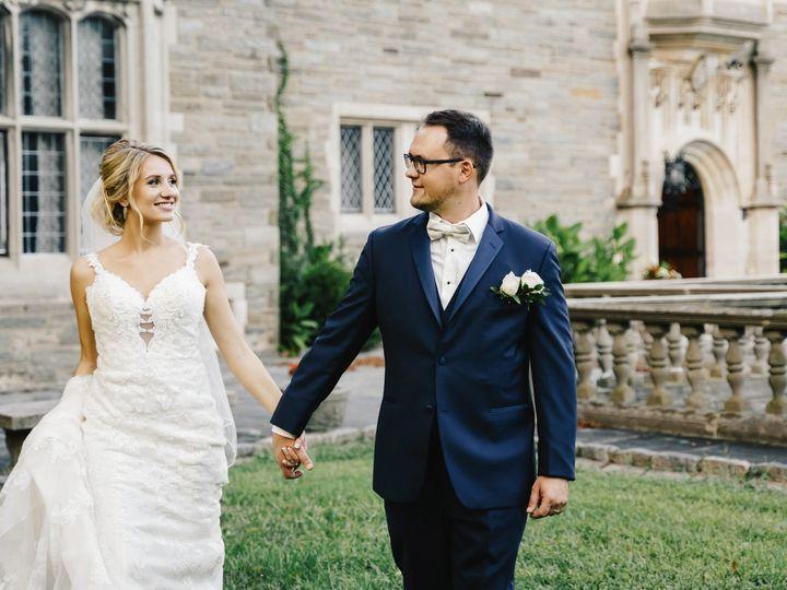 Tmx 47095323 10218137465733866 4829898347366055936 O 51 960937 1569466663 Charlotte, NC wedding videography