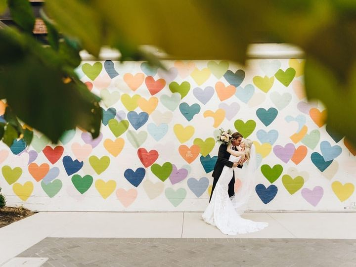 Tmx 72355254 1417904685031997 1454806376361492480 O 51 960937 158034644819614 Charlotte, NC wedding videography