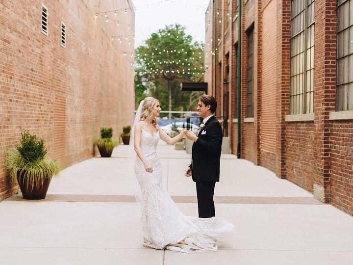 Tmx 72485659 1417968985025567 5859262052412948480 O 51 960937 158034644960823 Charlotte, NC wedding videography