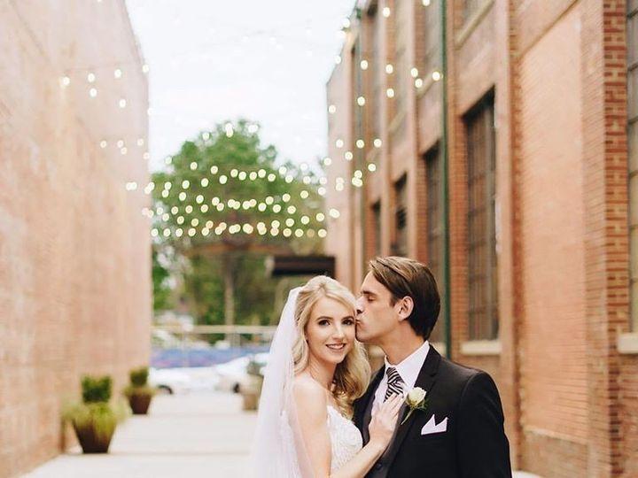 Tmx 73346457 1417951128360686 6695998437034295296 O 51 960937 158034644876565 Charlotte, NC wedding videography