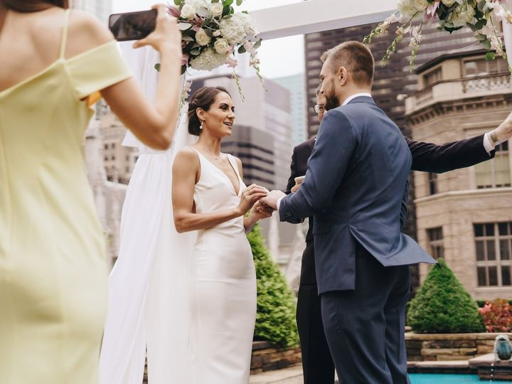 Tmx 77357537 10221270524938388 235908075234525184 O 51 960937 158034644993834 Charlotte, NC wedding videography