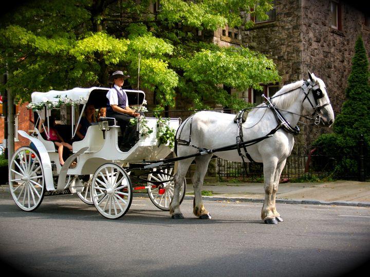 Tmx 1393446340210 Img297 Bath wedding transportation