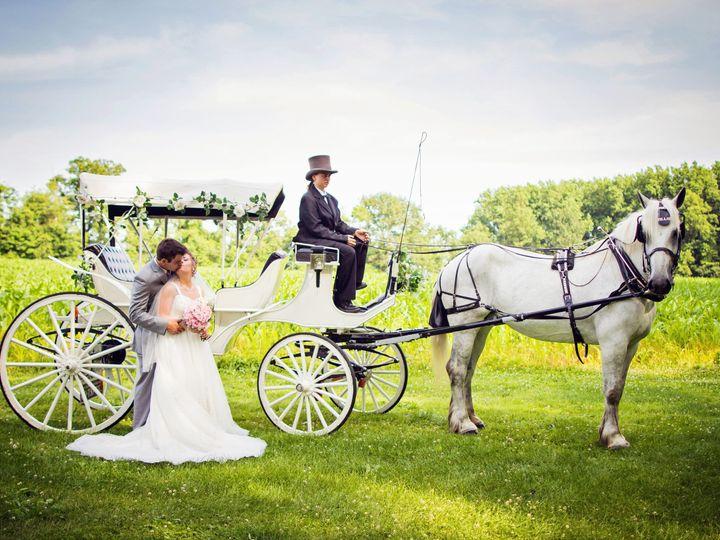 Tmx 1393446487884 Tillie Weddin Bath wedding transportation