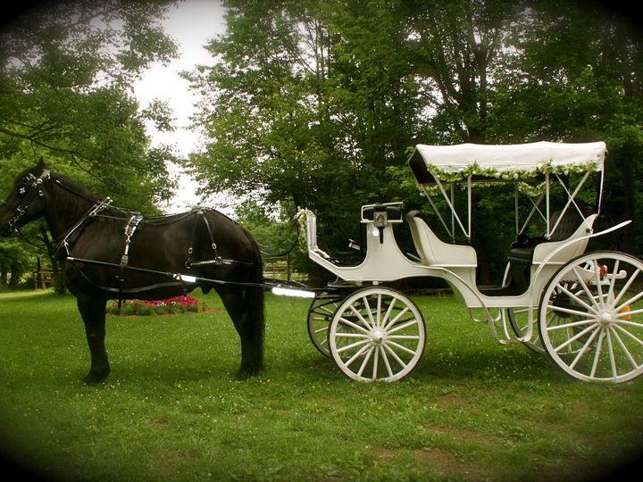Tmx 1393446533984 Shane 2010 2 Bath wedding transportation
