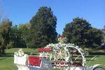 Bethlehem Carriage Company image