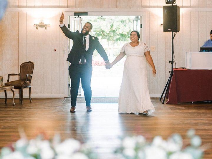 Tmx Img 0608 51 1870937 158249331361863 Clarksburg, MD wedding dj