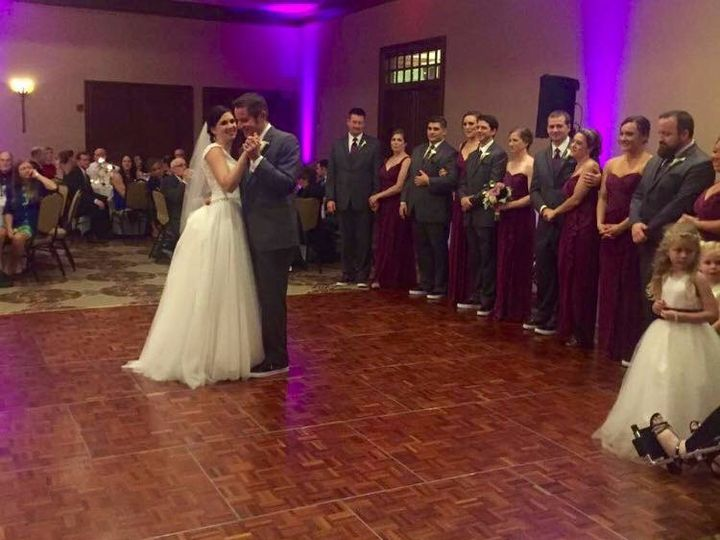 Tmx Img 0877 51 1870937 1567557059 Clarksburg, MD wedding dj