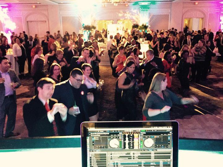 Tmx Img 1050 51 1870937 1567557051 Clarksburg, MD wedding dj