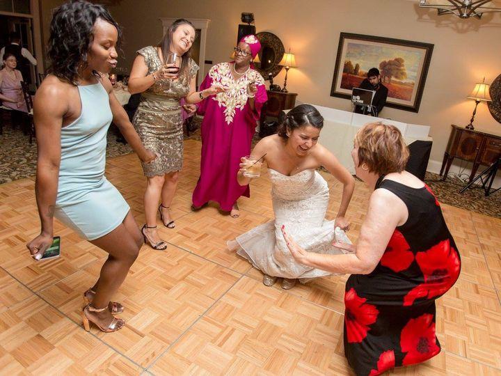 Tmx Img 1191 51 1870937 1567557000 Clarksburg, MD wedding dj