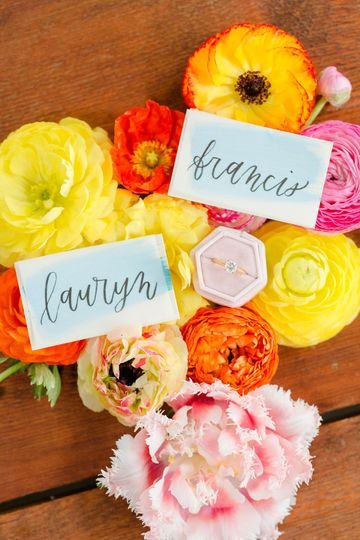 colorful wedding shoot at st irene s 7169 51 1490937 159557264237919