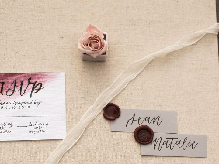 Tmx Img 0591 51 1490937 159557273513733 Roseville, CA wedding invitation