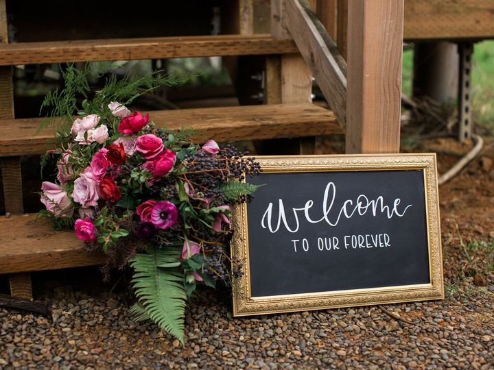 Tmx Img 0992 51 1490937 159557273761310 Roseville, CA wedding invitation