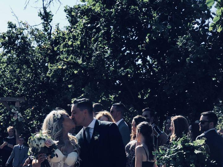 Tmx Img 5472 51 1490937 159557281048895 Roseville, CA wedding invitation