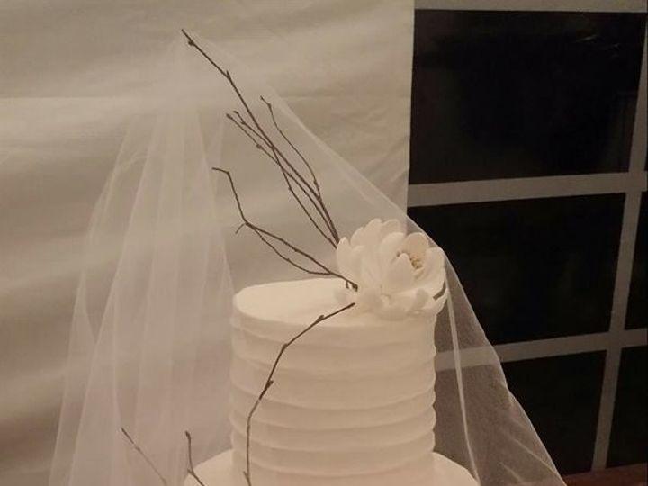 Tmx 1527107021 4fea0fccbe52812e 1527107020 1b80ee4f839fcd2d 1527107016798 3 23130939 132677525 Cape Charles, VA wedding venue