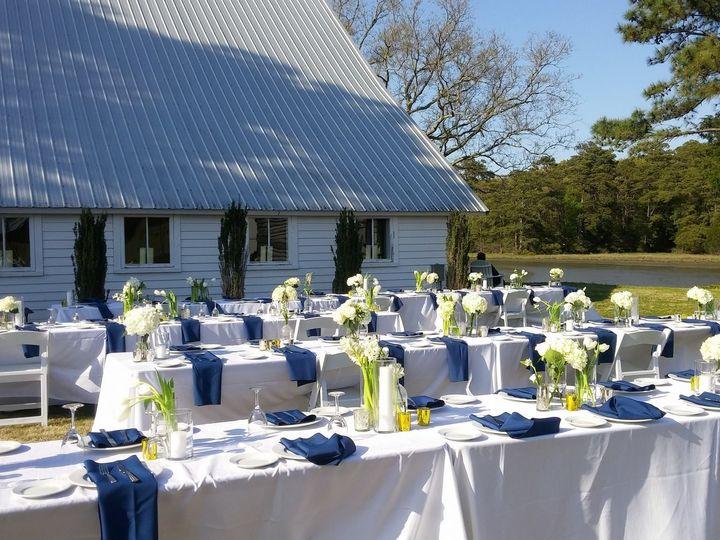 Tmx 1527107022 5a23c8251388b168 1527107020 Ea428b0b72e2e027 1527107016801 5 31403704 148983993 Cape Charles, VA wedding venue