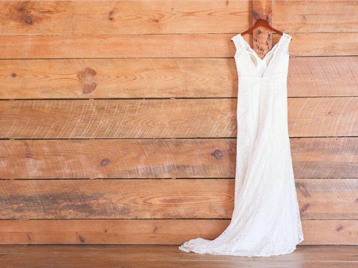 Tmx Mimosa3 51 690937 158092173233090 Cape Charles, VA wedding venue