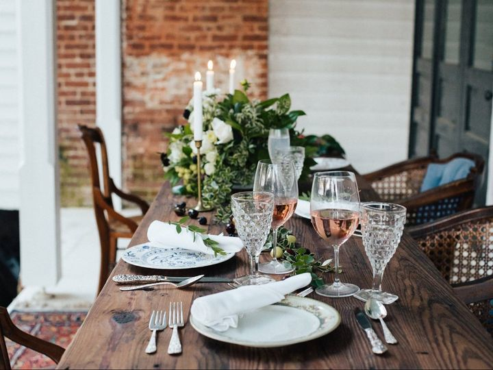 Tmx Mimosa4 51 690937 158092173798897 Cape Charles, VA wedding venue