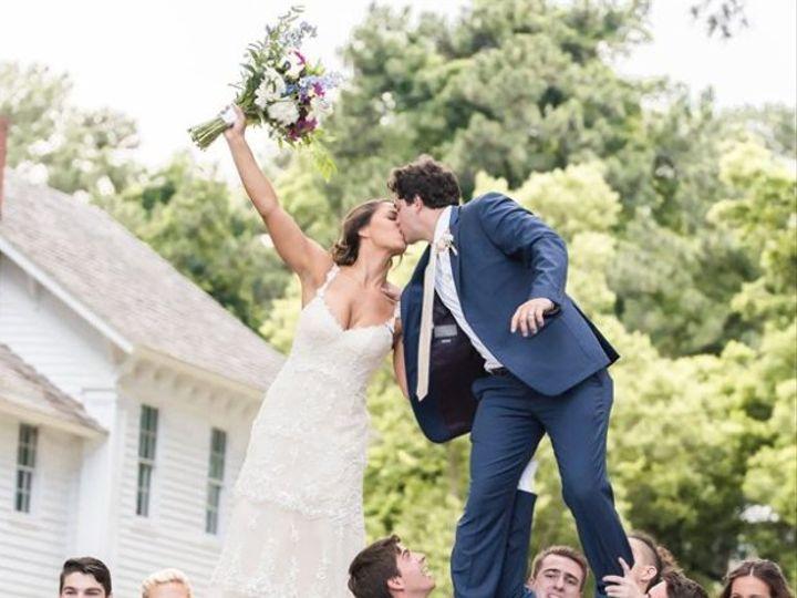 Tmx Mimosa5 51 690937 158092174495271 Cape Charles, VA wedding venue