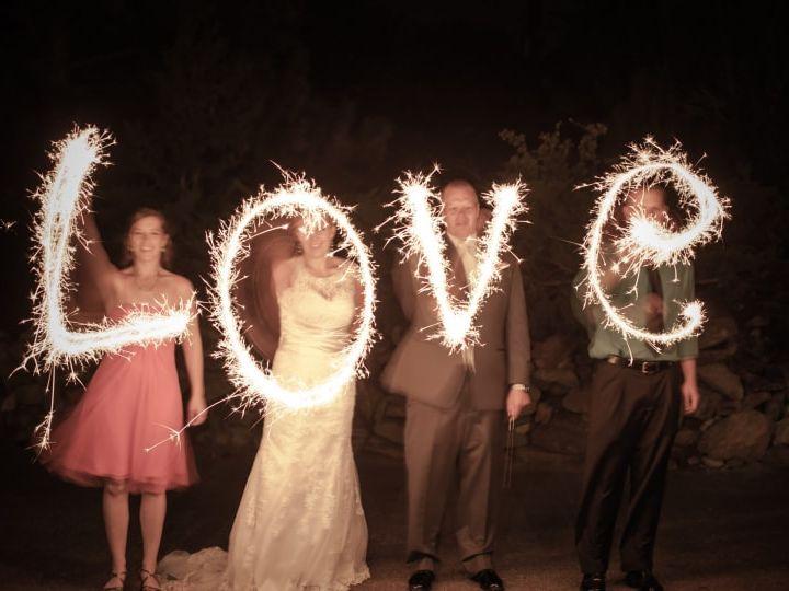 Tmx 1419988627810 Love Sparklers 51 1937 V1 Golden, CO wedding venue