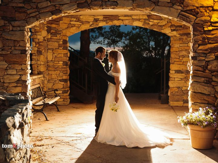 Tmx 171001jcb 455 51 1937 V1 Golden, CO wedding venue