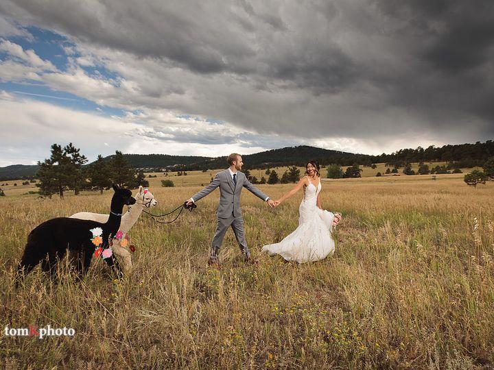 Tmx 180901ass 213 51 1937 V1 Golden, CO wedding venue