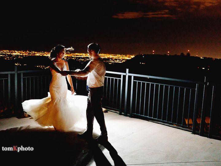 Tmx 180901ass 985 51 1937 V1 Golden, CO wedding venue