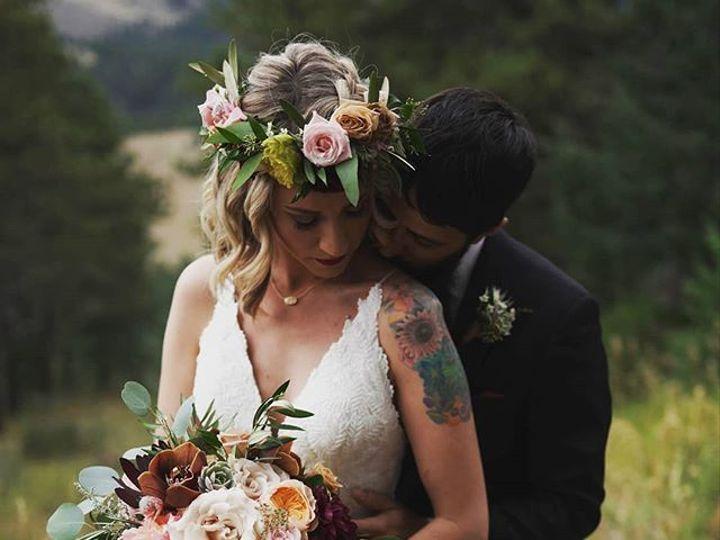 Tmx 39902832 493272214475378 1032353049529548800 N 51 1937 V1 Golden, CO wedding venue