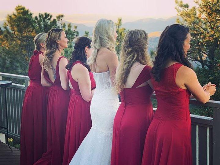 Tmx 42632026 1007787296066821 1250019351286671359 N 51 1937 V1 Golden, CO wedding venue