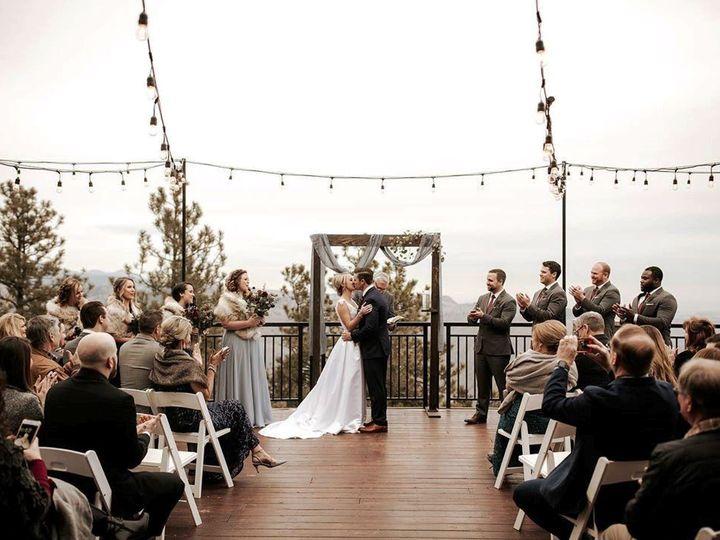Tmx 47582361 575599239534518 2684529245463205509 N1 51 1937 V1 Golden, CO wedding venue