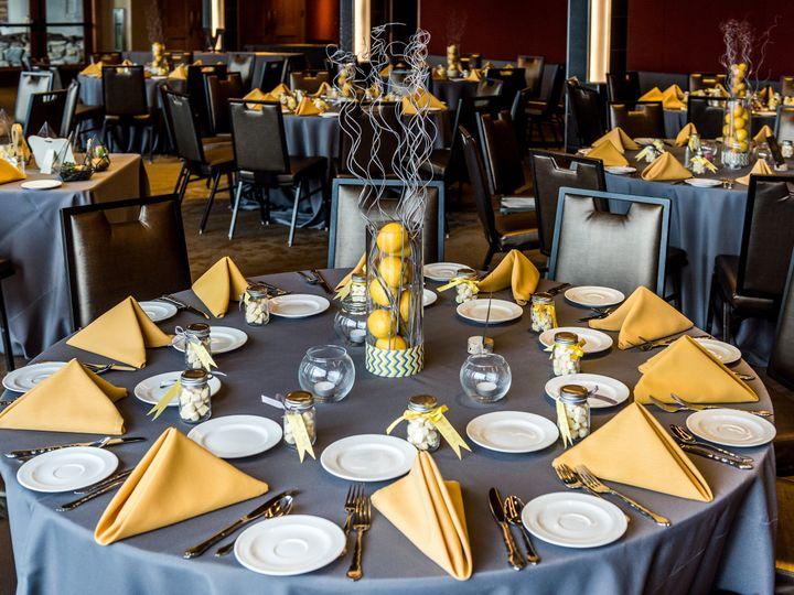Tmx Canyon Room Set 51 1937 Golden, CO wedding venue