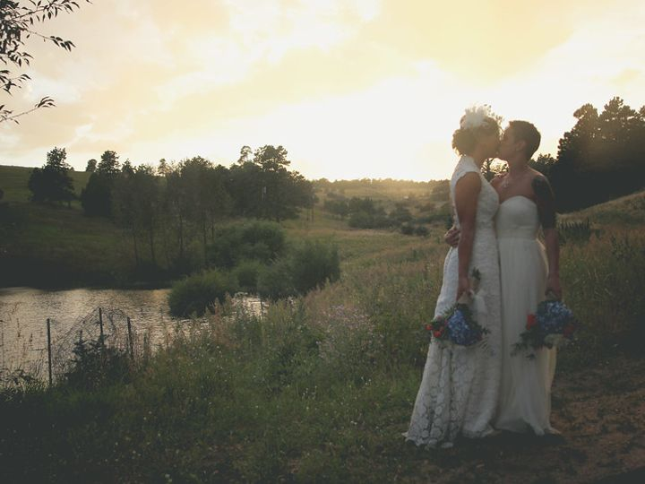 Tmx Cw142 L 51 1937 159976380477181 Golden, CO wedding venue