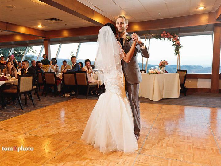 Tmx Mdr Dance Floor 51 1937 Golden, CO wedding venue