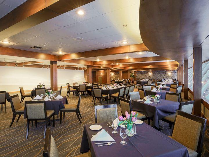 Tmx Mv 1024 51 1937 1562177706 Golden, CO wedding venue