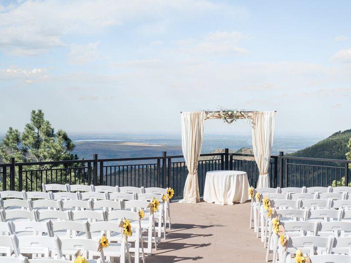Tmx Randy And Aubrey Wedding 2016155 51 1937 V1 Golden, CO wedding venue
