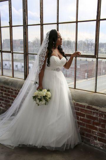 7192f8e47b632ad6 1535035534 a3ec82b8156a9a30 1535035530722 8 Wedding 134